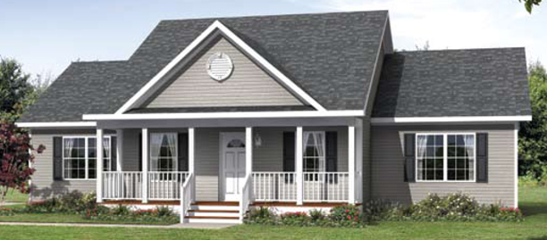 The julian i carolina custom homes for 5000 sq ft modular homes