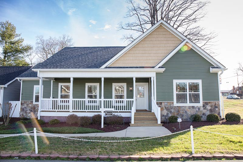 What you need to know before building a Modular Home